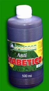 anti-diabetico7