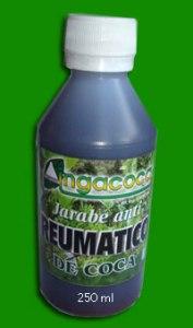 antirumatico10