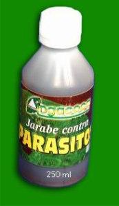 parasitico12