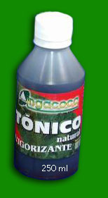 tonico8