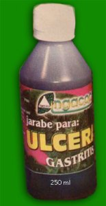 ulcers4
