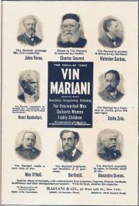 MarianiPR1